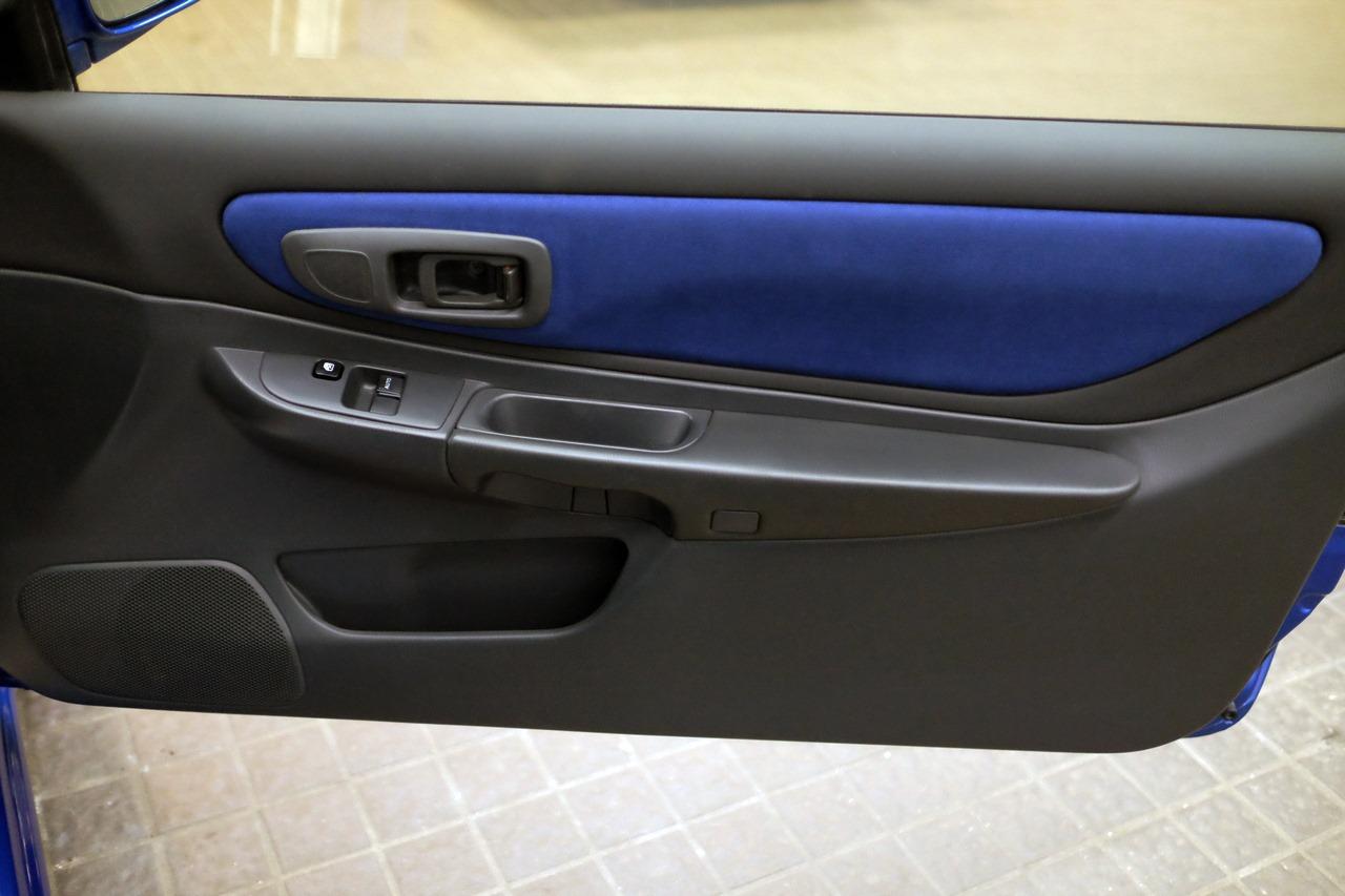 Subaru_Impreza_22B_Prototype_0021