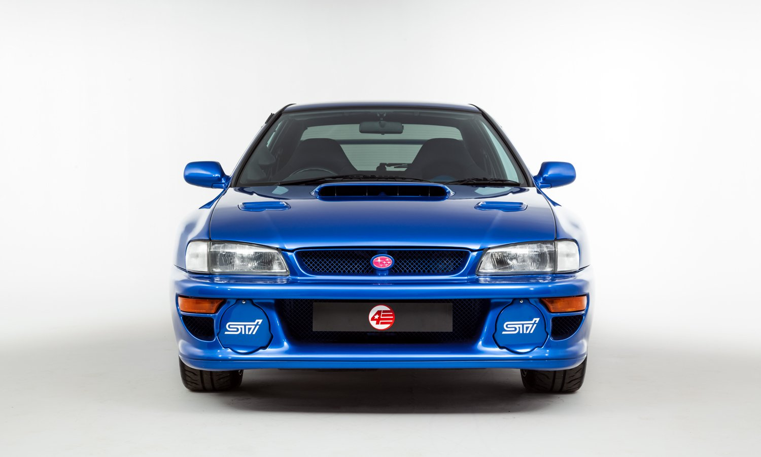 Subaru-Impreza-22B-STi-1998-for-sale-1