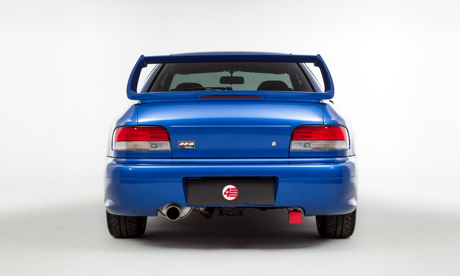 Subaru-Impreza-22B-STi-1998-for-sale-10