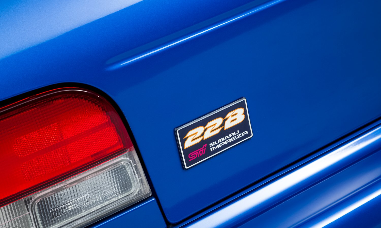 Subaru-Impreza-22B-STi-1998-for-sale-11