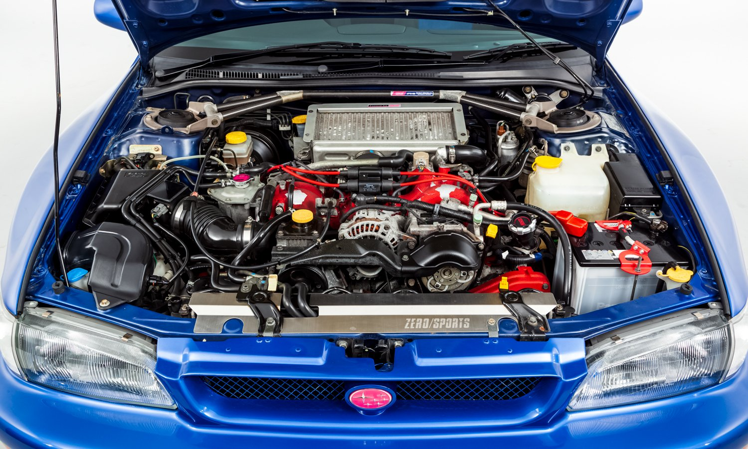 Subaru-Impreza-22B-STi-1998-for-sale-17