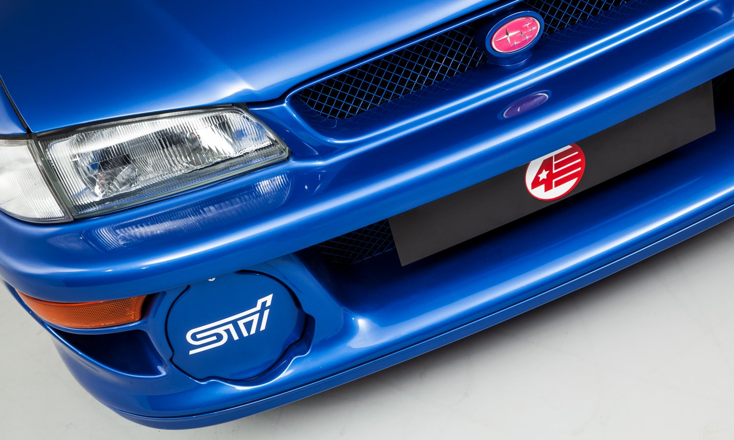 Subaru-Impreza-22B-STi-1998-for-sale-2