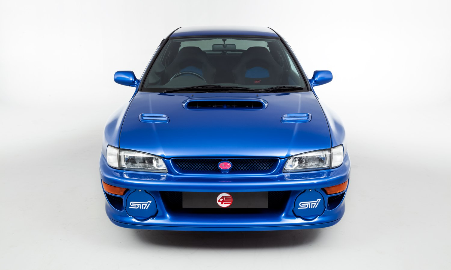 Subaru-Impreza-22B-STi-1998-for-sale-3