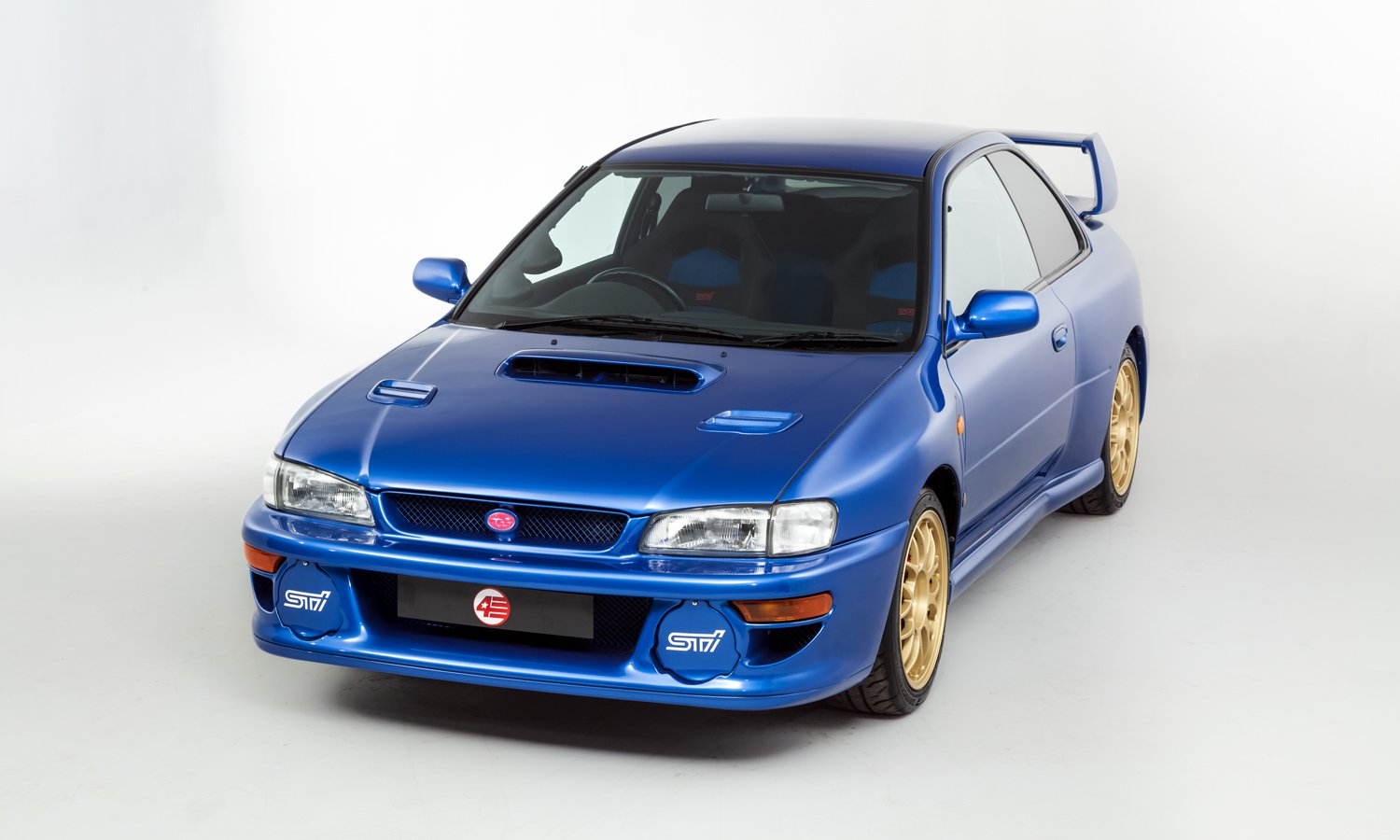 Subaru-Impreza-22B-STi-1998-for-sale-4