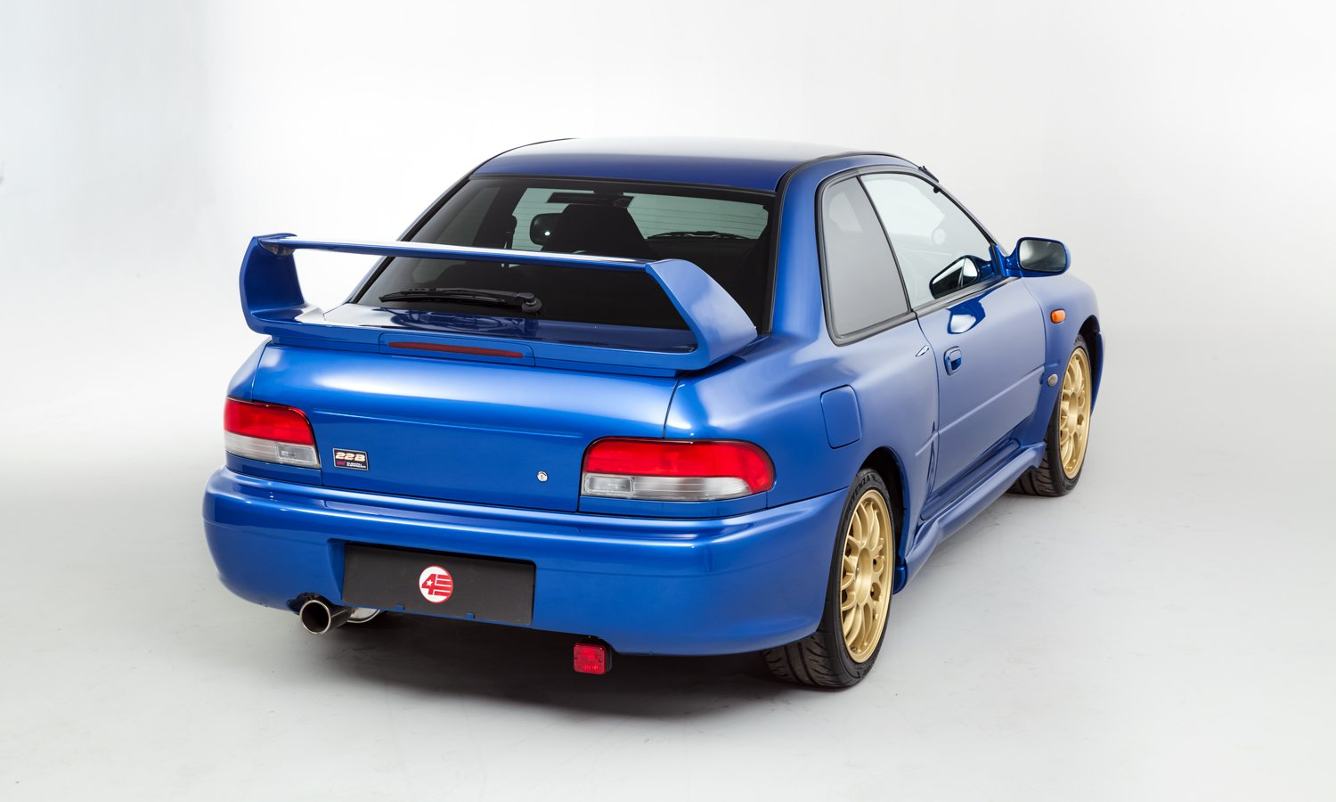Subaru-Impreza-22B-STi-1998-for-sale-5