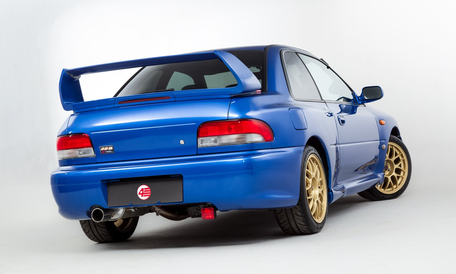 Subaru-Impreza-22B-STi-1998-for-sale-7