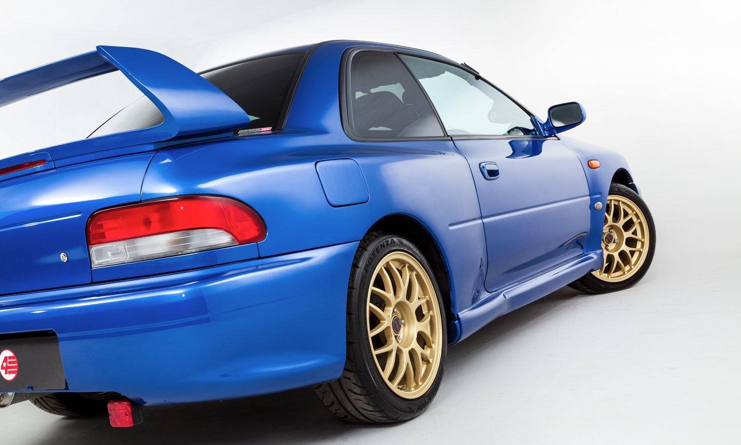 Subaru-Impreza-22B-STi-1998-for-sale-8
