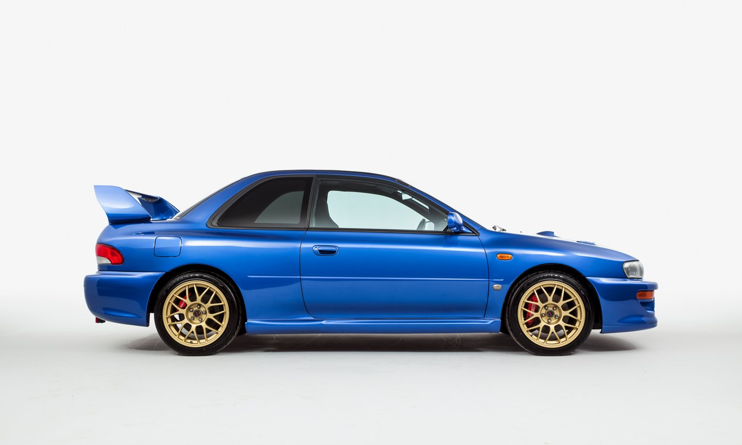 Subaru-Impreza-22B-STi-1998-for-sale-9