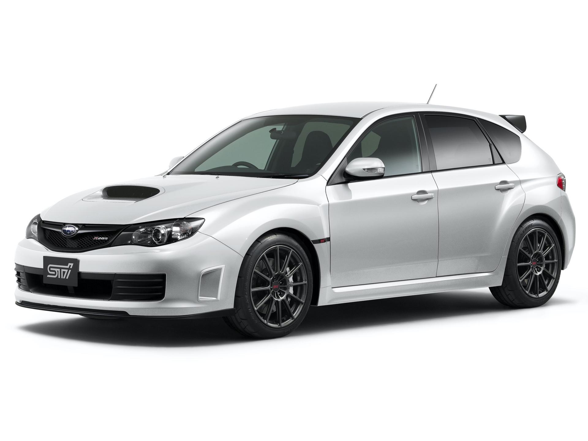 Subaru_Impreza_STI_R205_0000
