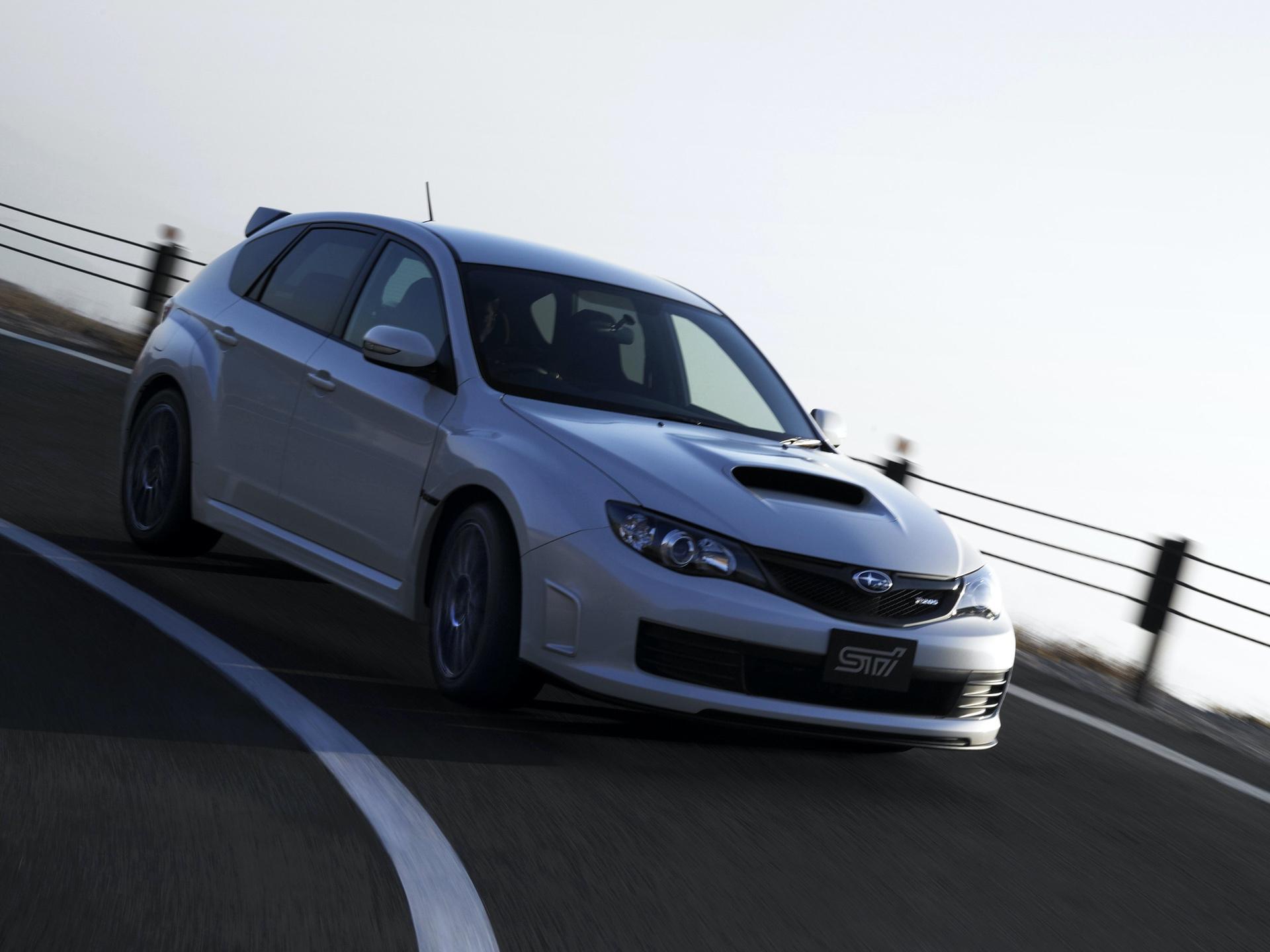 Subaru_Impreza_STI_R205_0002