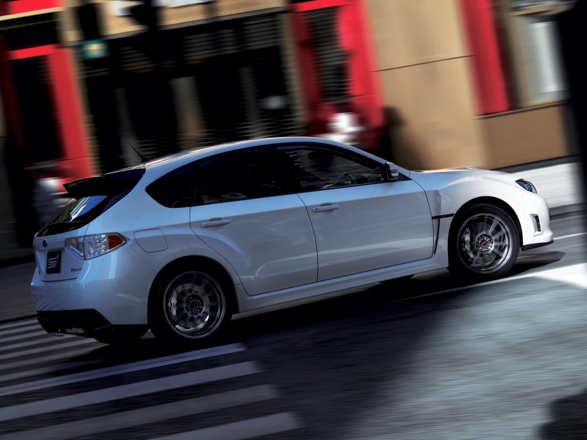 Subaru_Impreza_STI_R205_0004