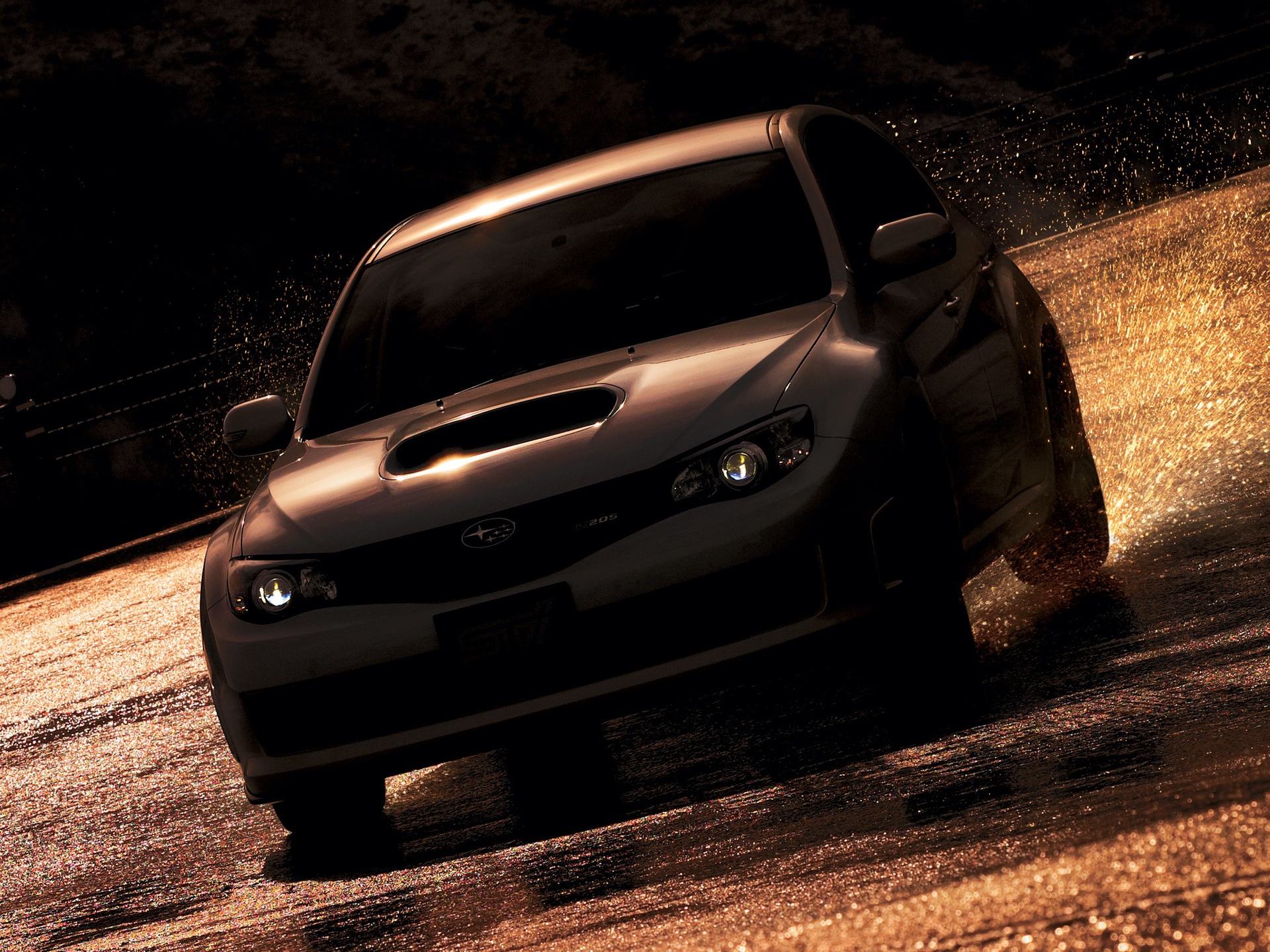 Subaru_Impreza_STI_R205_0005