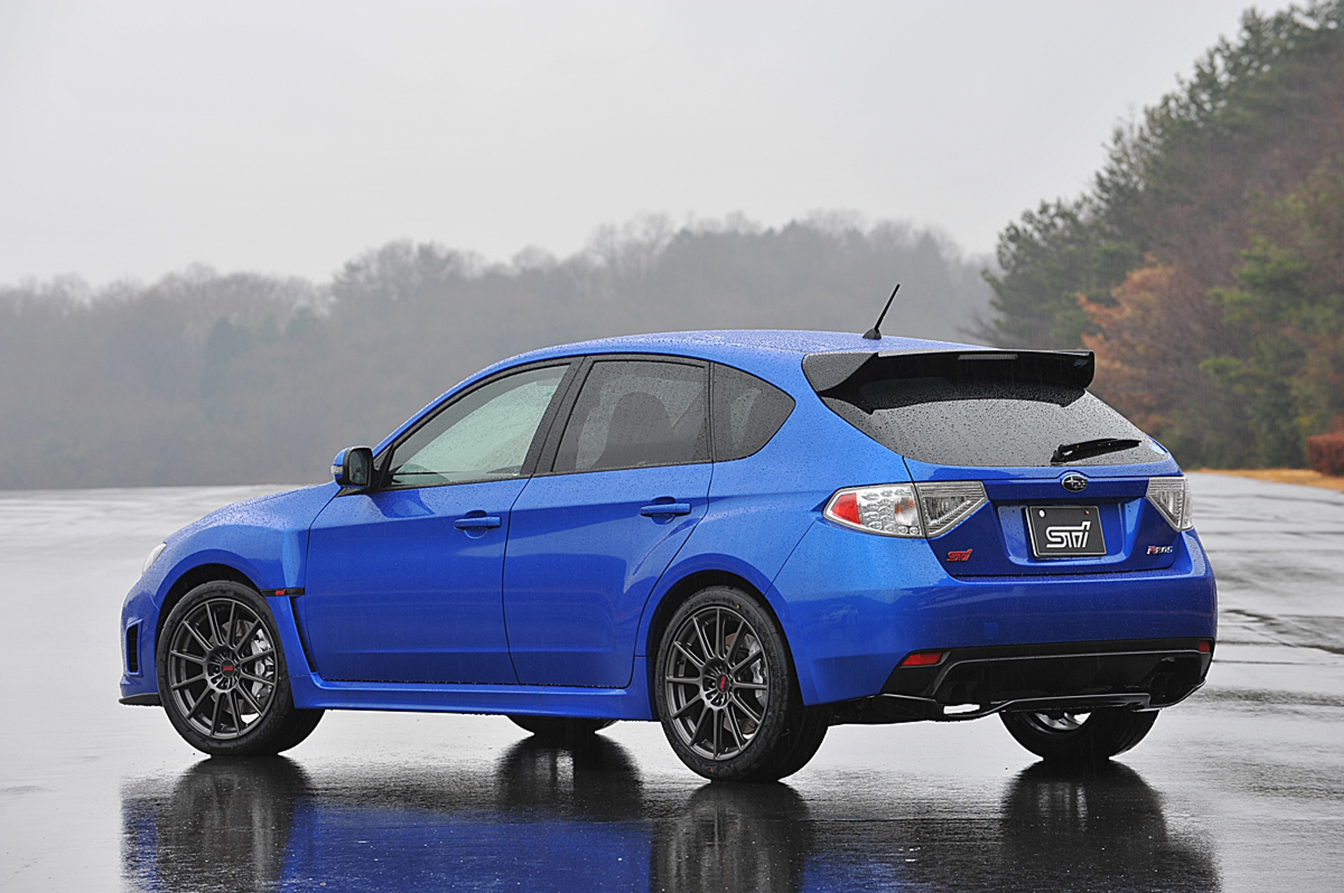 Subaru_Impreza_STI_R205_0009