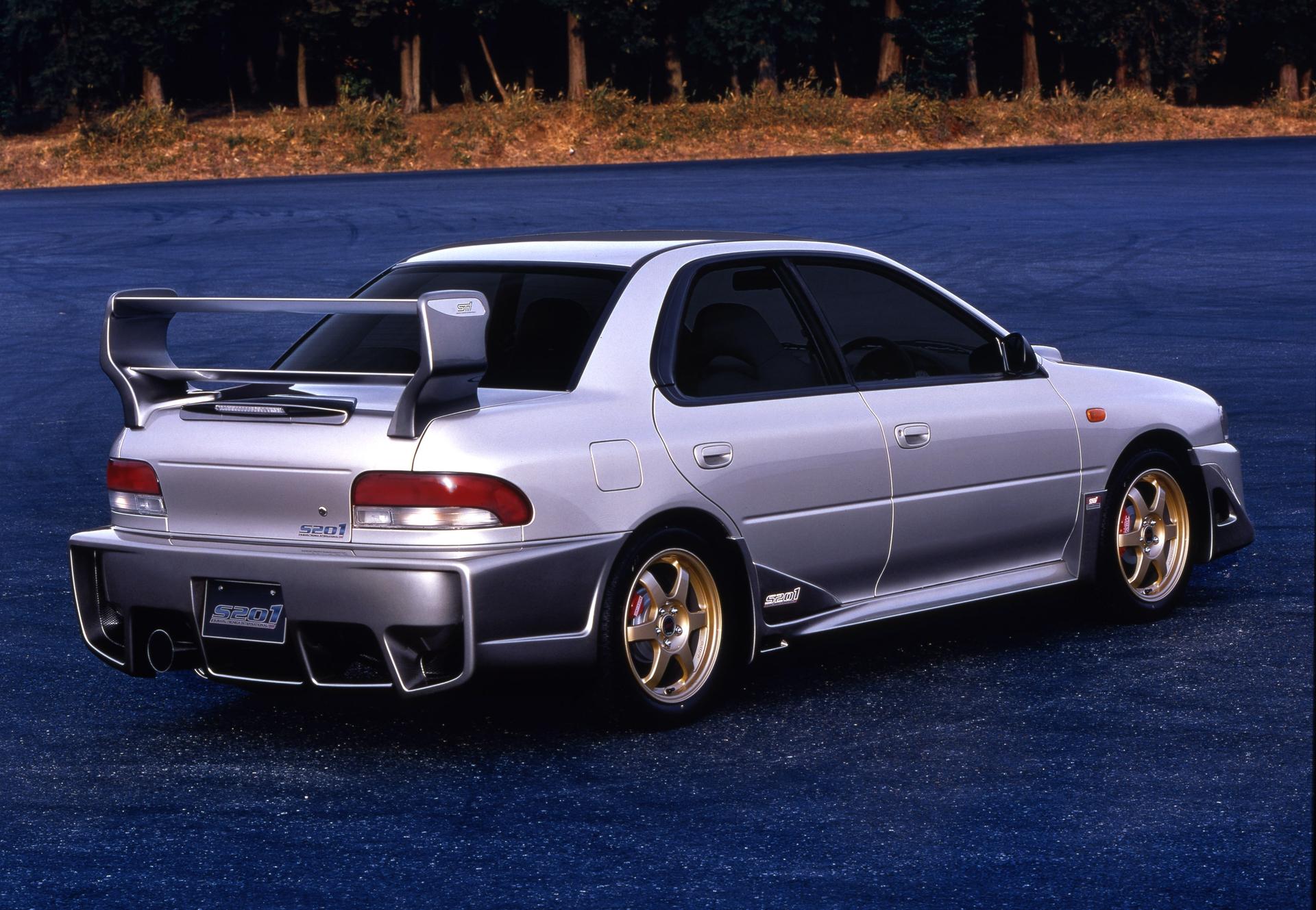 Subaru_Impreza_STI_S201_0000