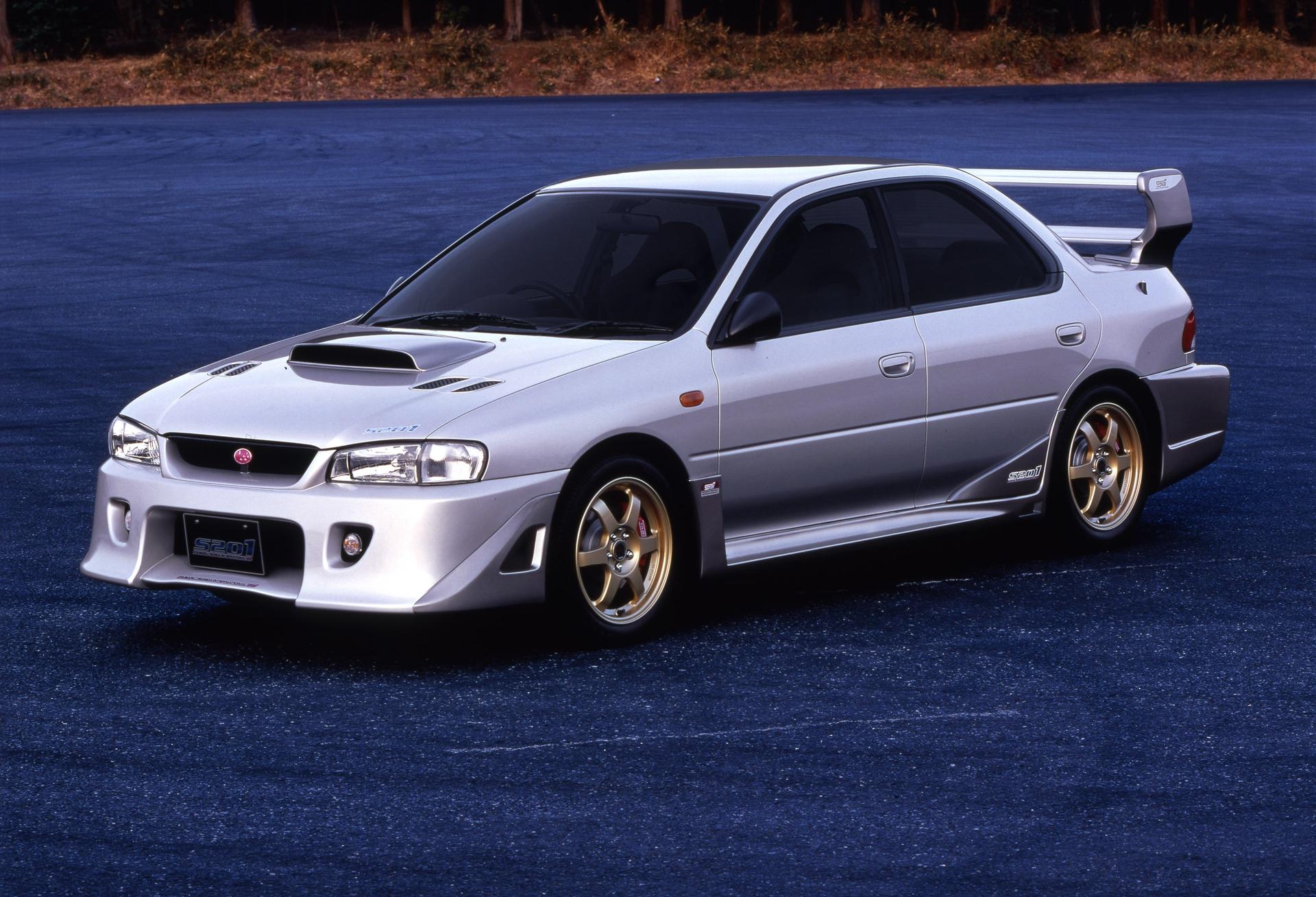 Subaru_Impreza_STI_S201_0001