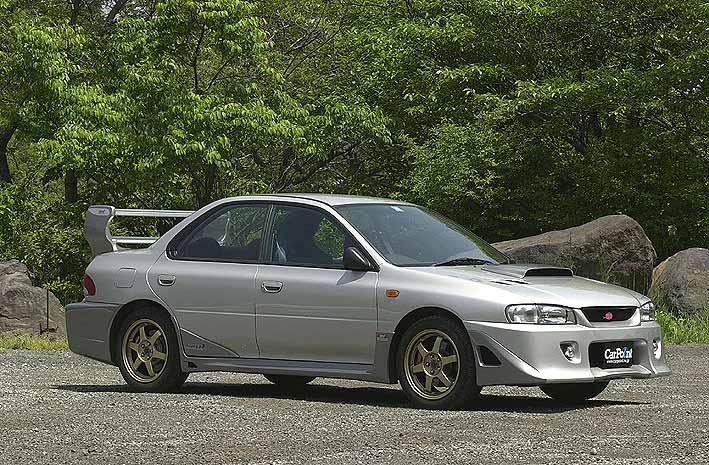 Subaru_Impreza_STI_S201_0002