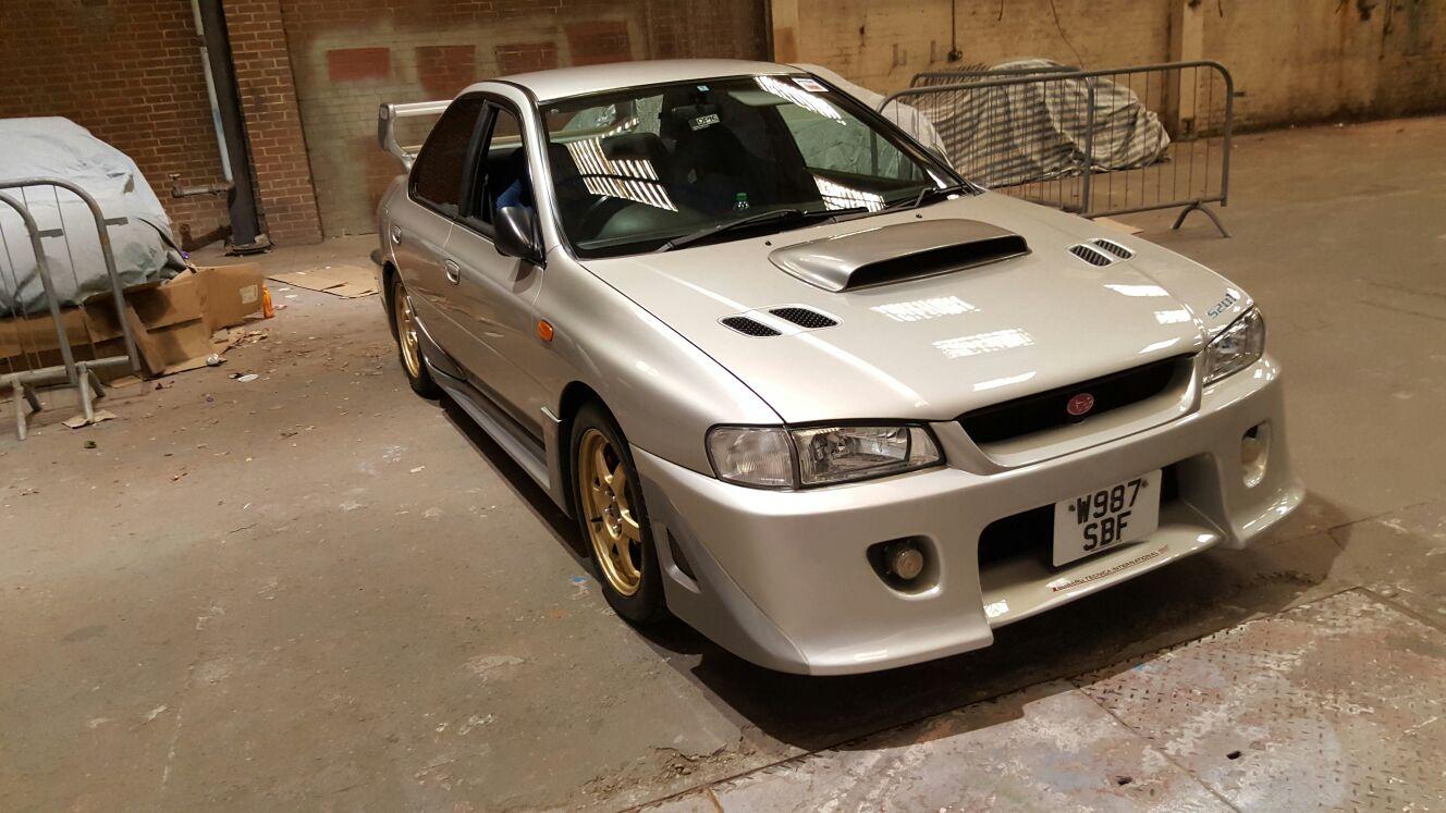 Subaru_Impreza_STI_S201_0003