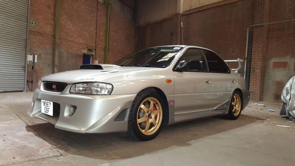 Subaru_Impreza_STI_S201_0004