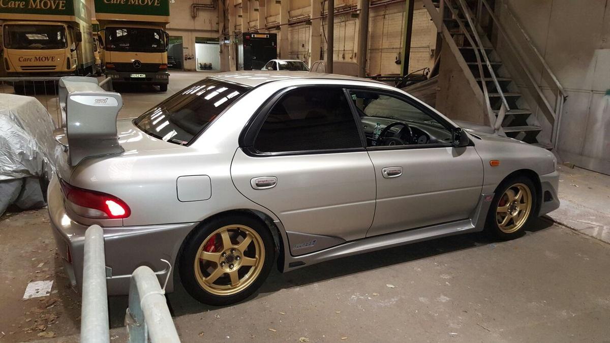 Subaru_Impreza_STI_S201_0006