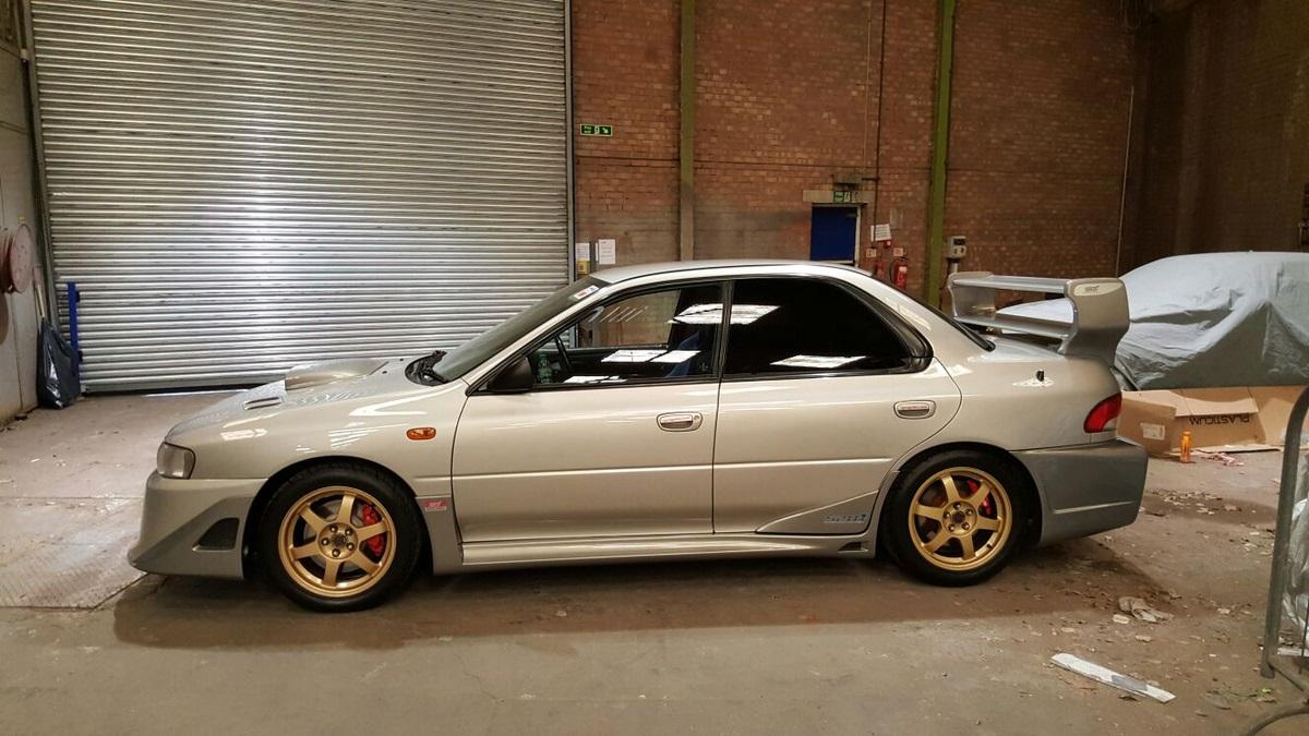 Subaru_Impreza_STI_S201_0007