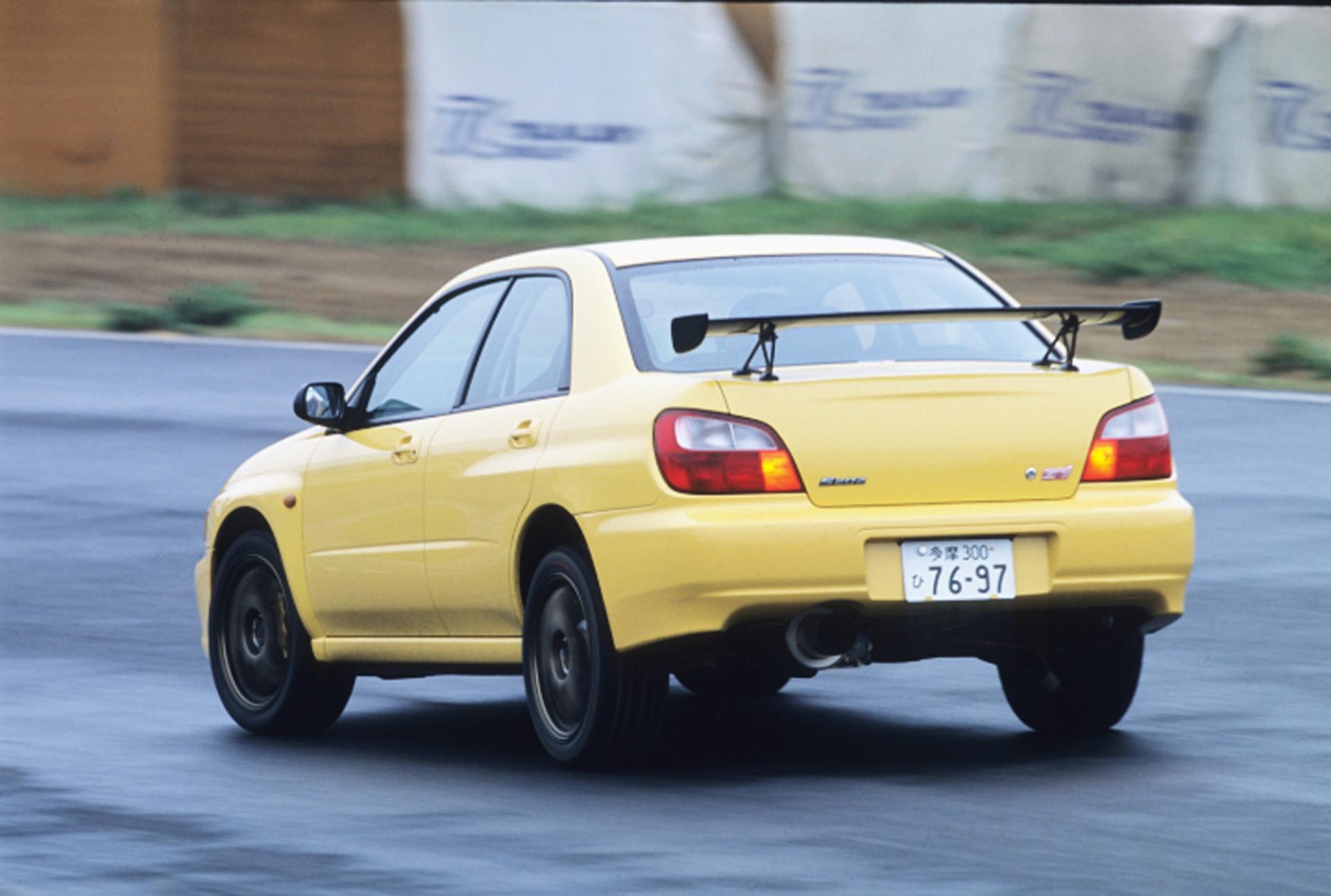 Subaru_Impreza_STI_S202_0000