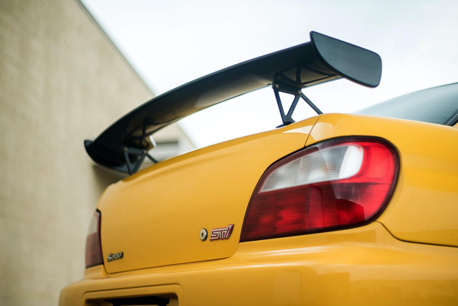Subaru_Impreza_STI_S202_0001