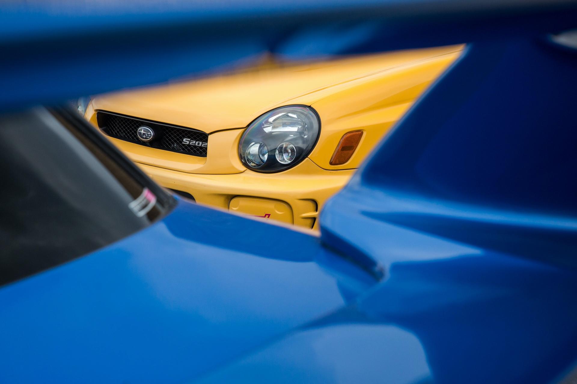 Subaru_Impreza_STI_S202_0003