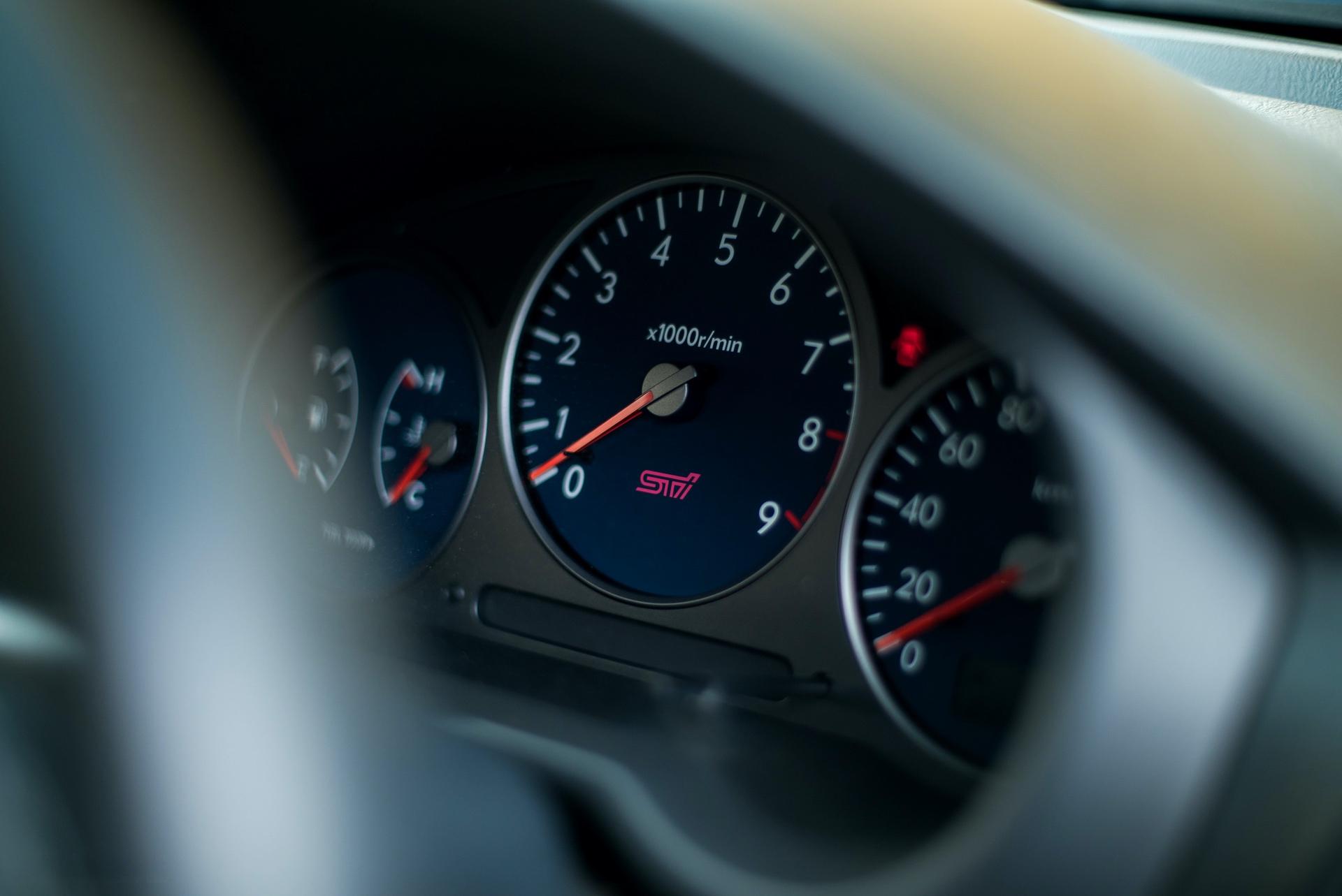 Subaru_Impreza_STI_S202_0004