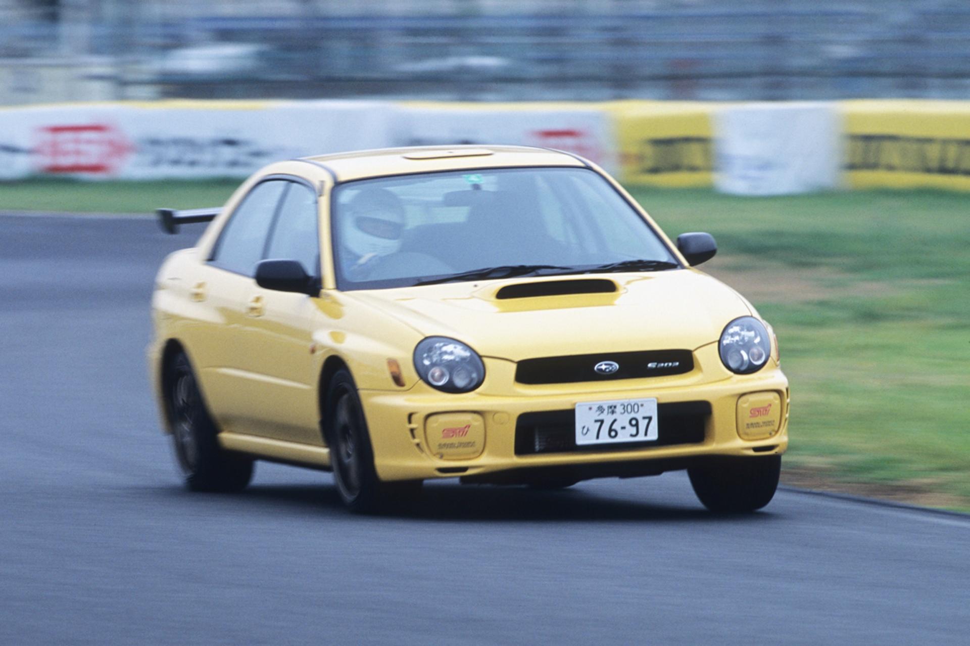 Subaru_Impreza_STI_S202_0006