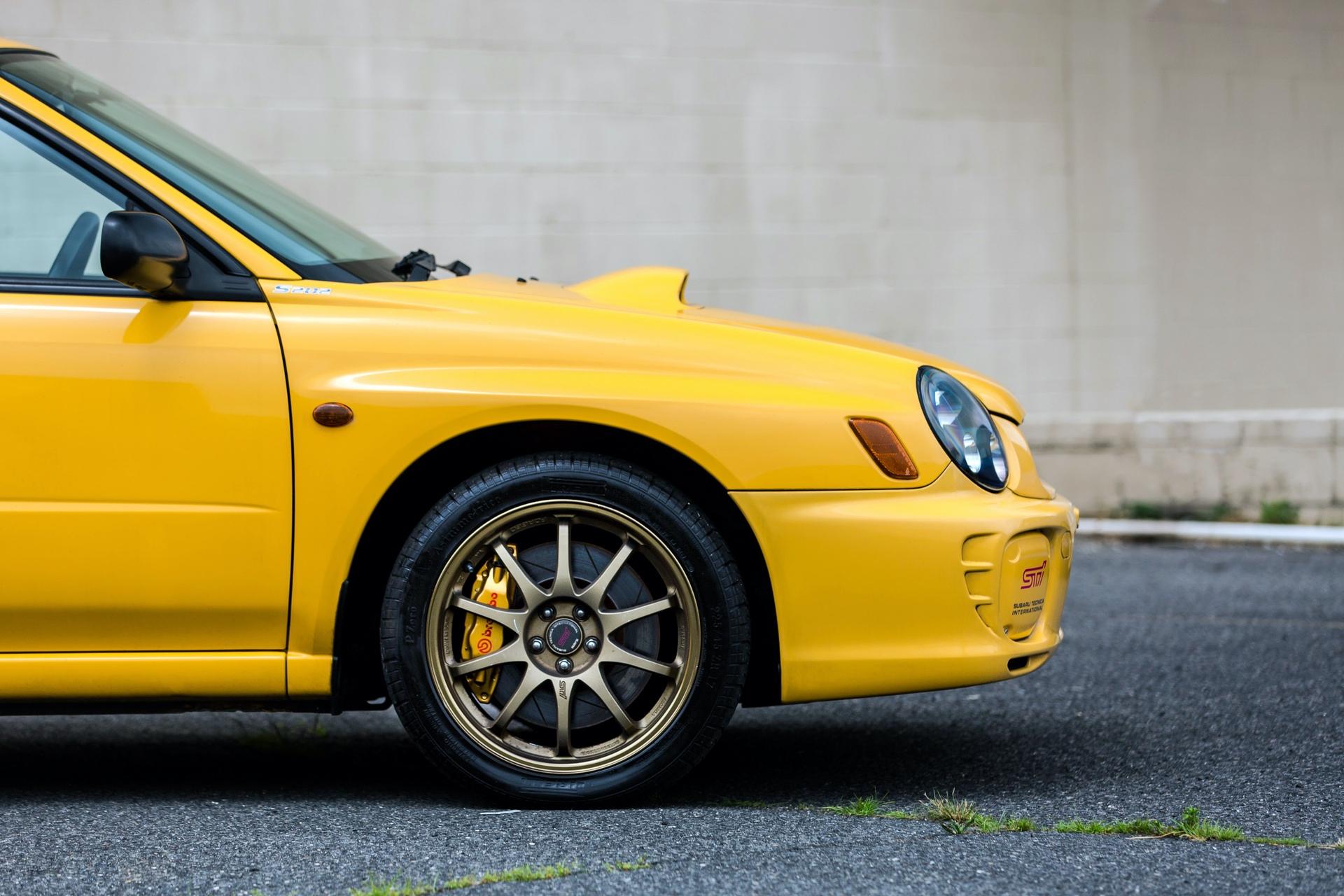 Subaru_Impreza_STI_S202_0007