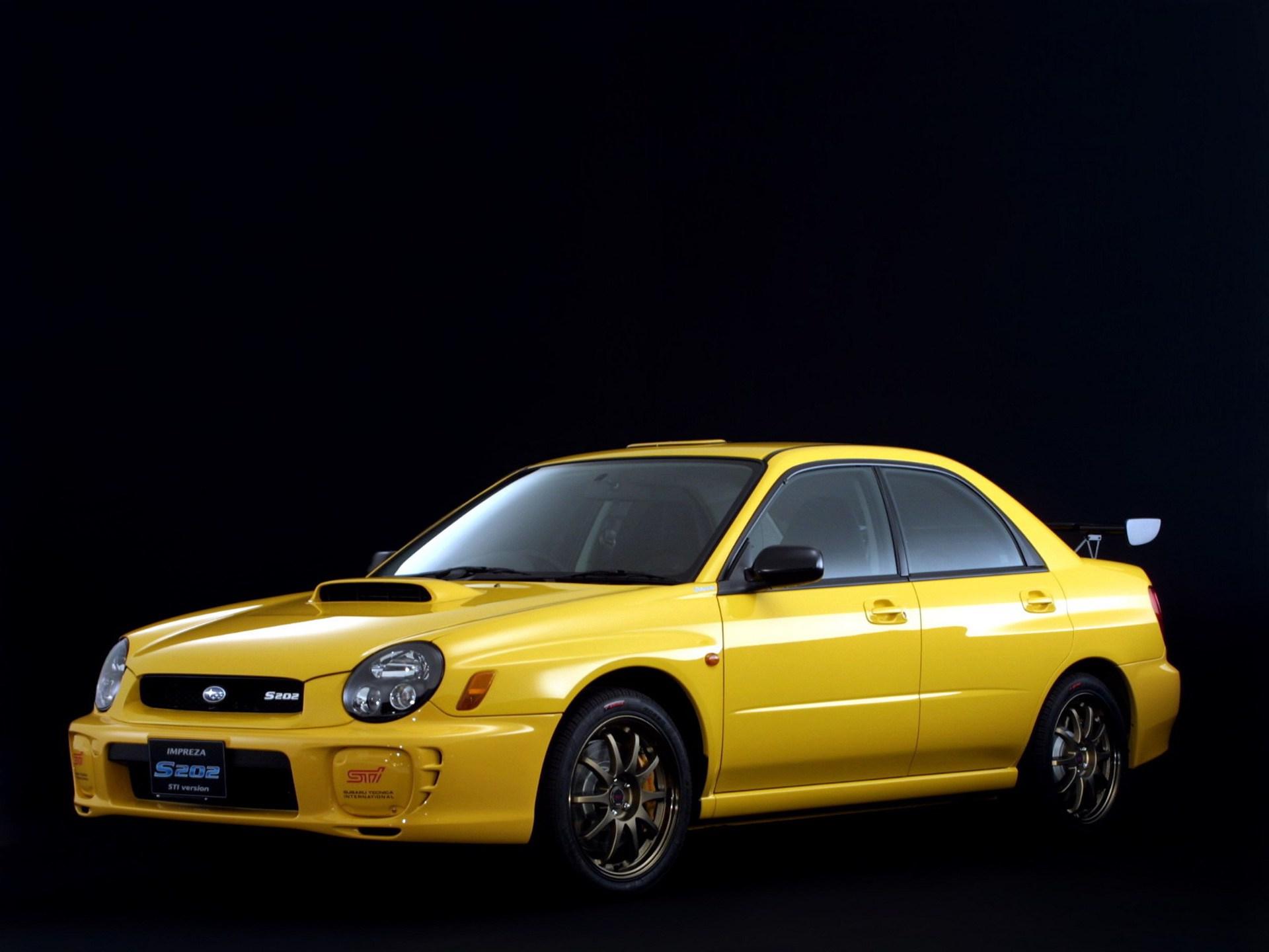 Subaru_Impreza_STI_S202_0011