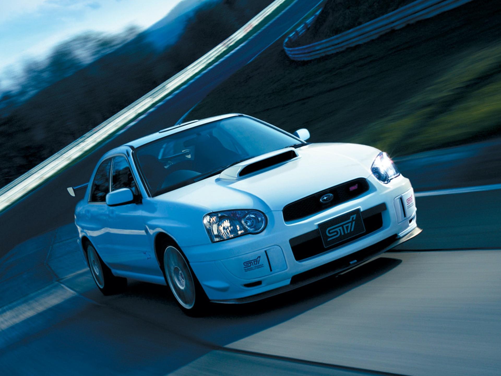 Subaru_Impreza_STI_S203_0000