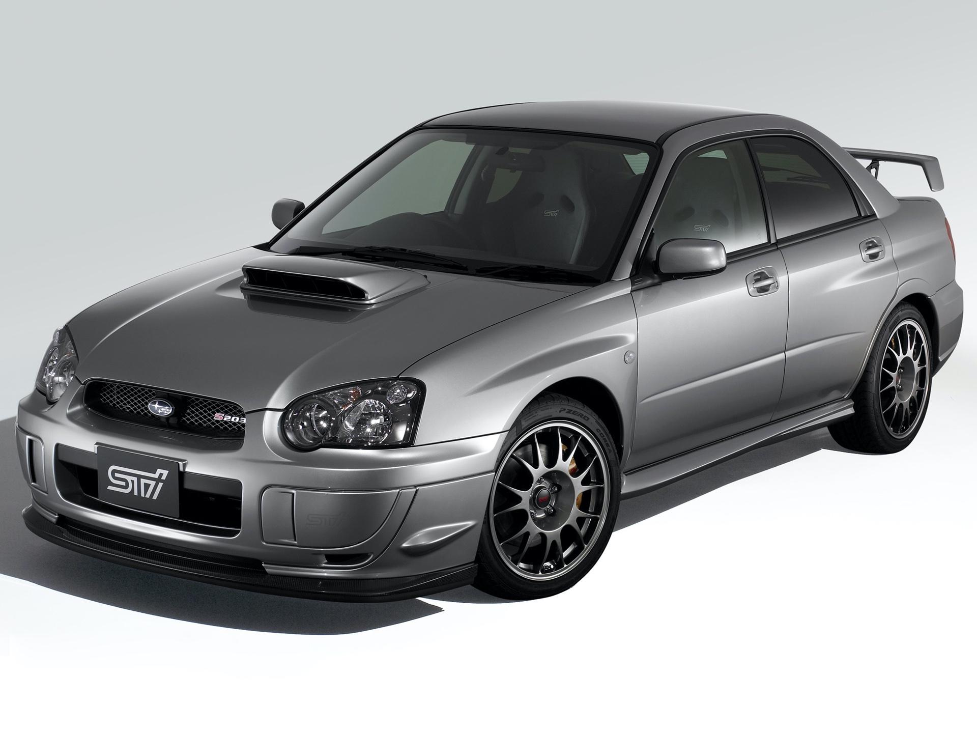 Subaru_Impreza_STI_S203_0001