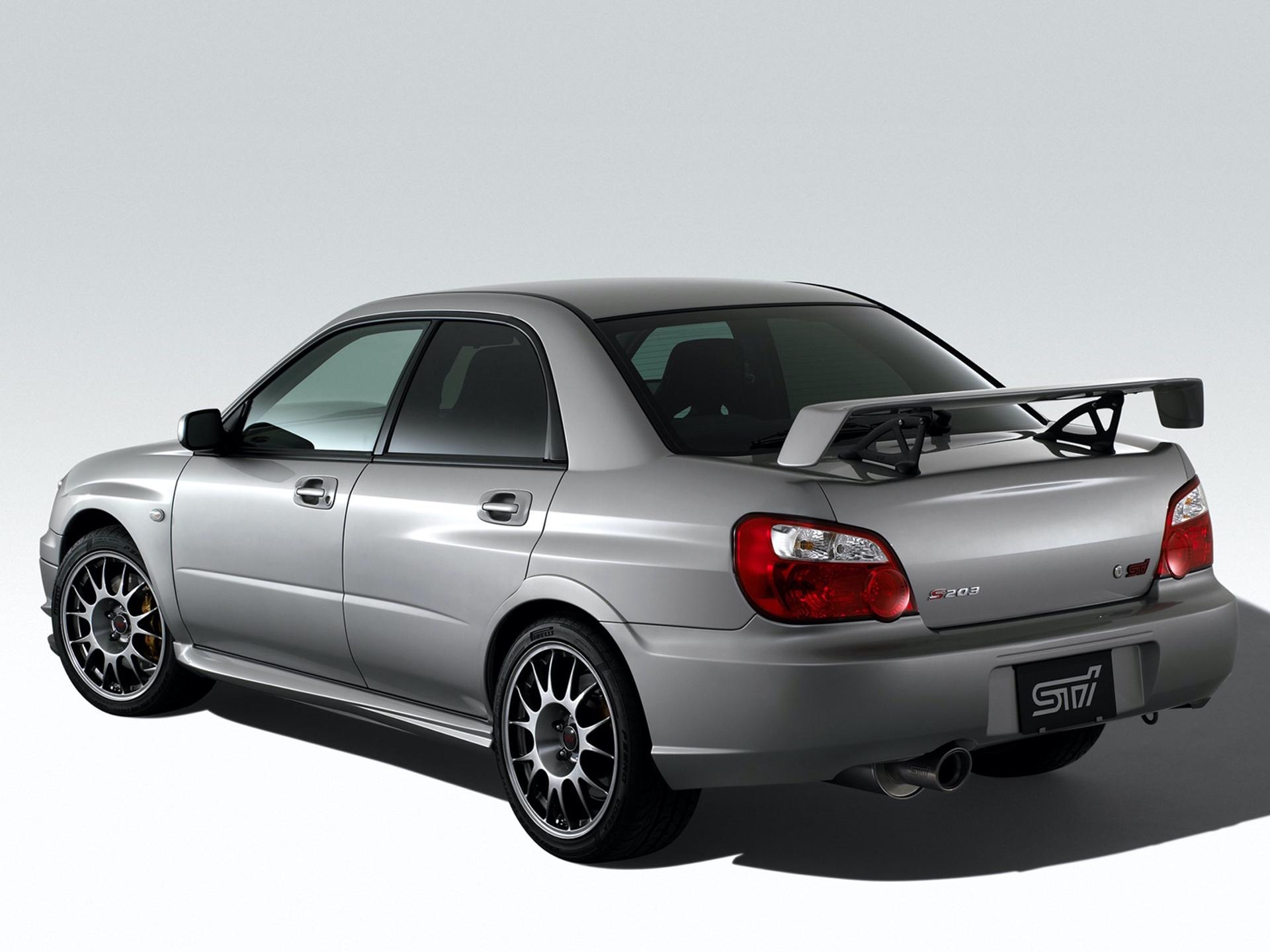 Subaru_Impreza_STI_S203_0002