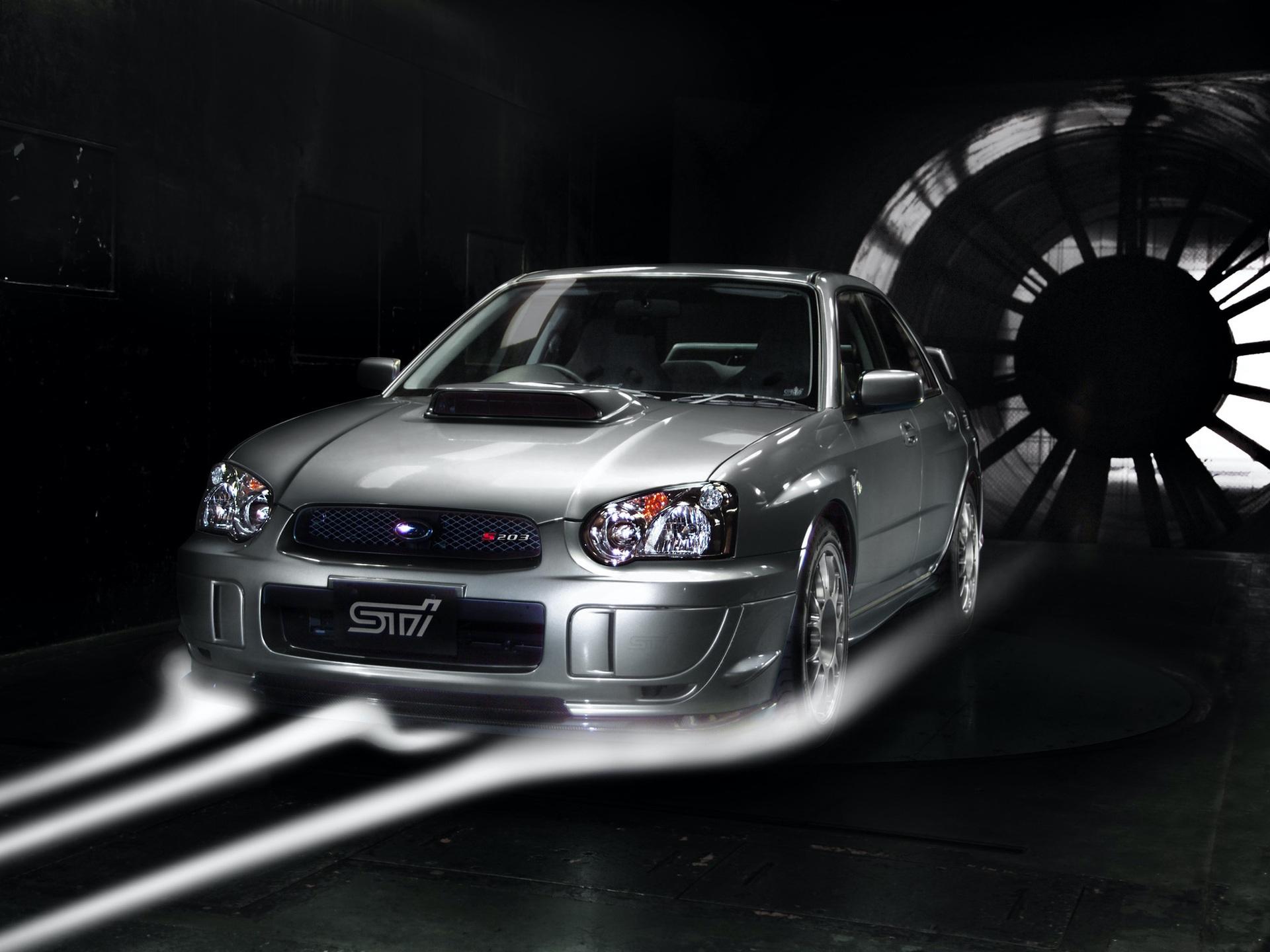 Subaru_Impreza_STI_S203_0003