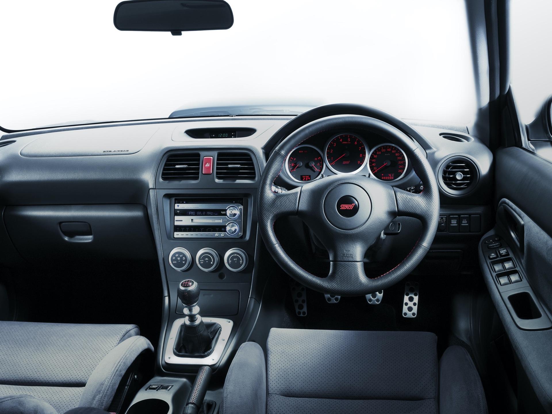 Subaru_Impreza_STI_S203_0004