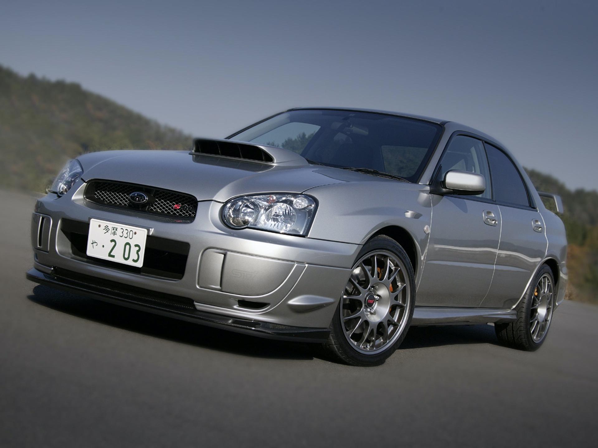 Subaru_Impreza_STI_S203_0005
