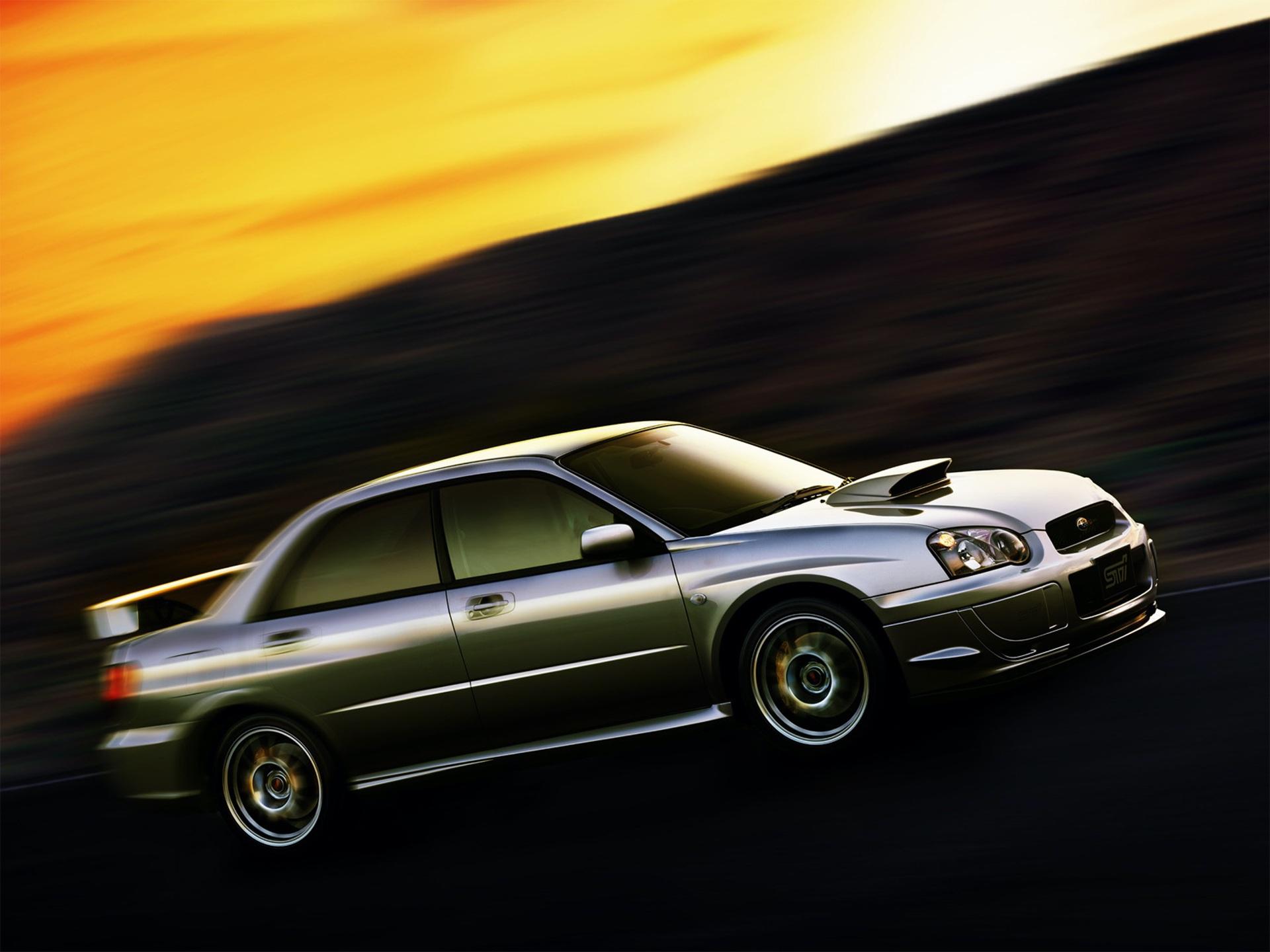 Subaru_Impreza_STI_S203_0006