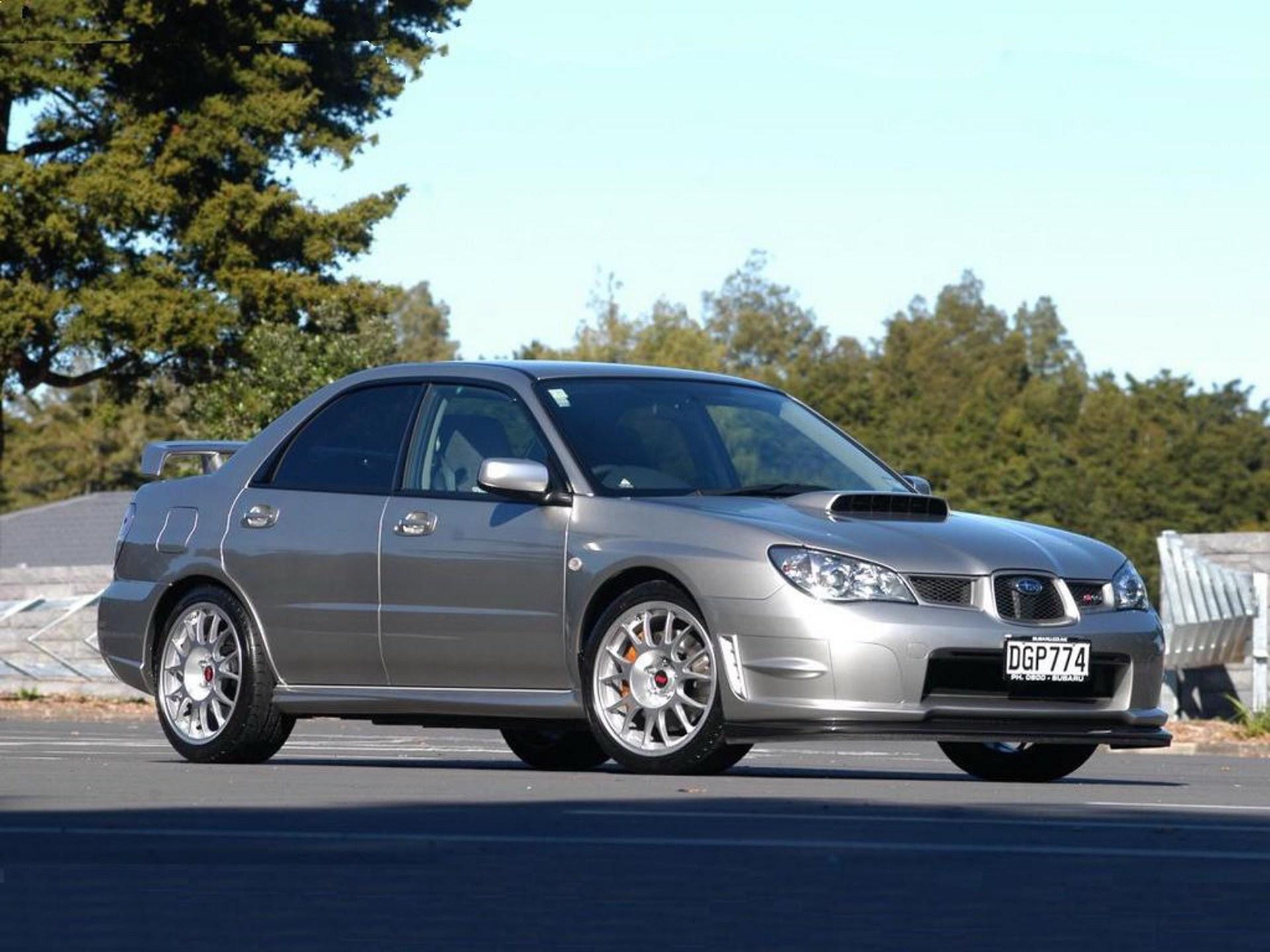 Subaru_Impreza_STI_S204_0000