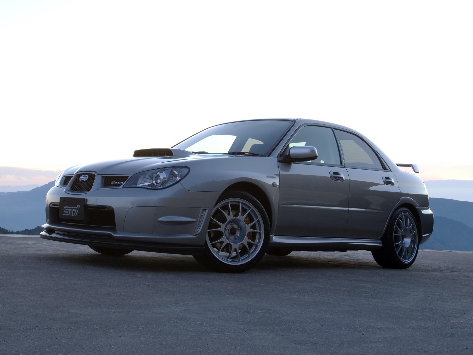Subaru_Impreza_STI_S204_0001