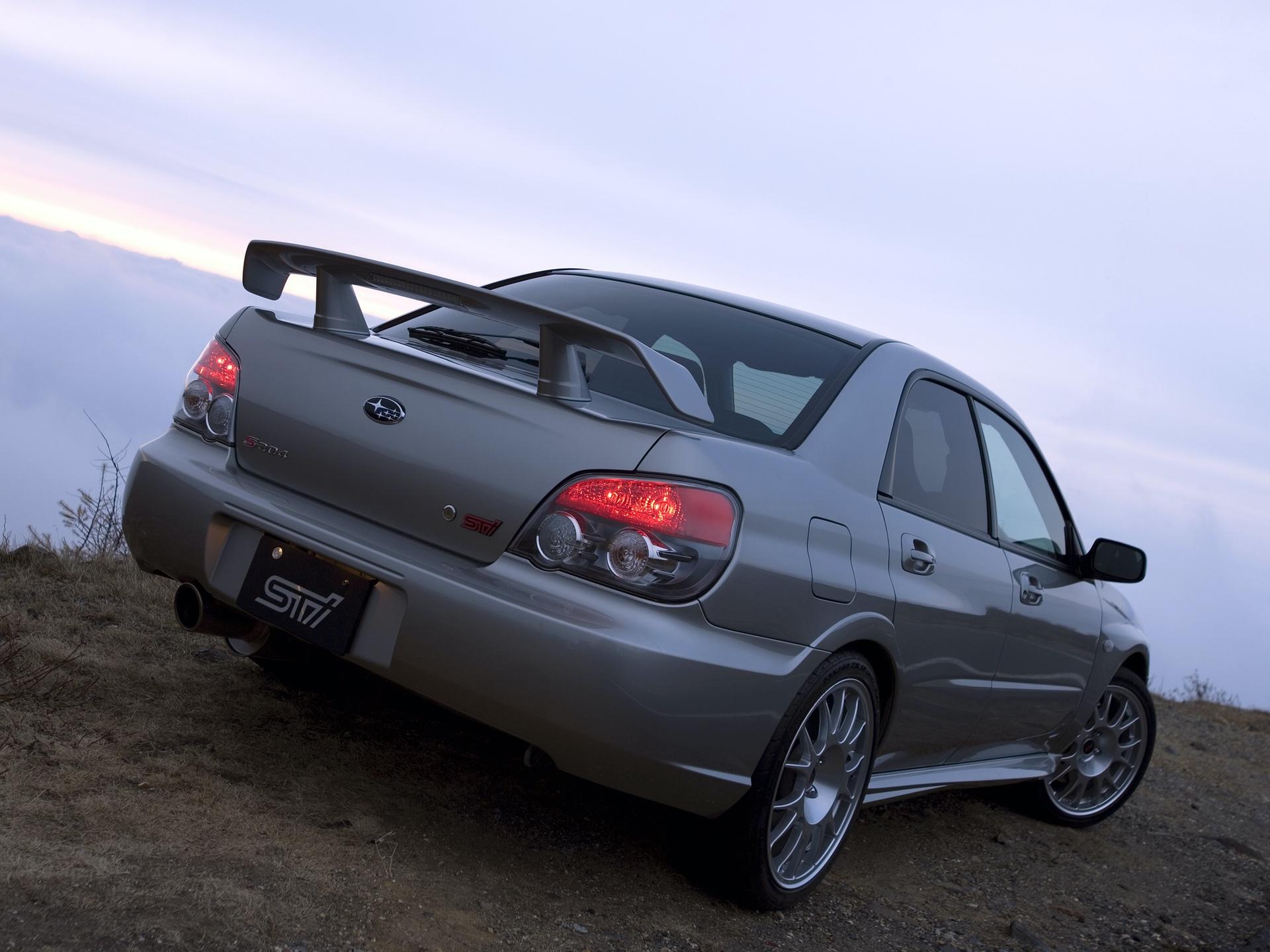 Subaru_Impreza_STI_S204_0002