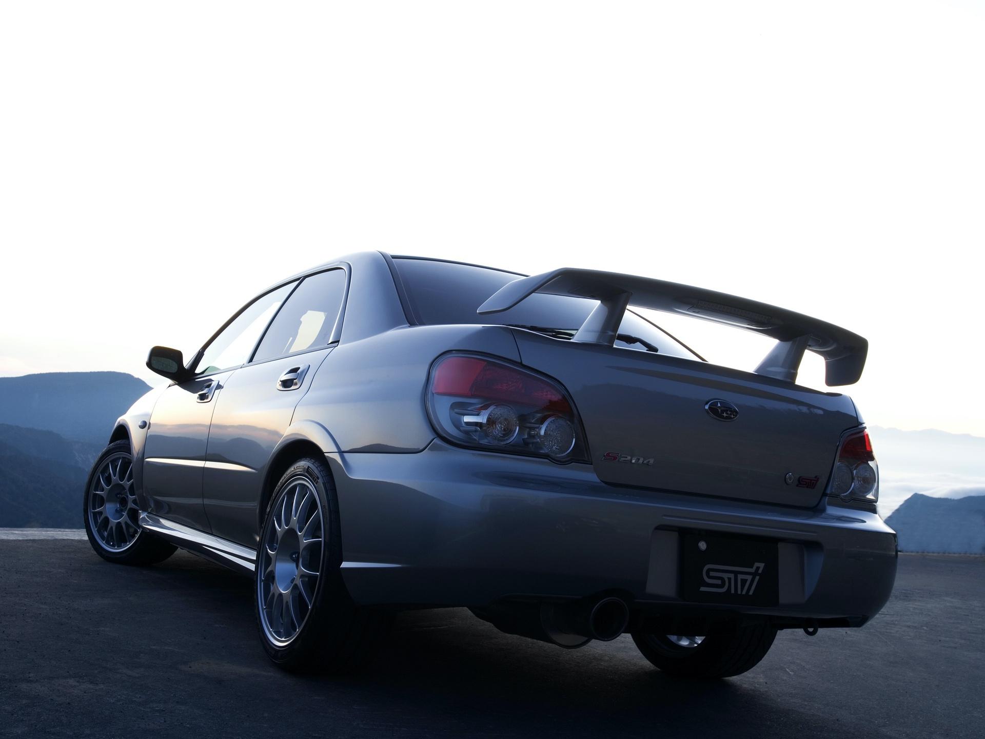 Subaru_Impreza_STI_S204_0003