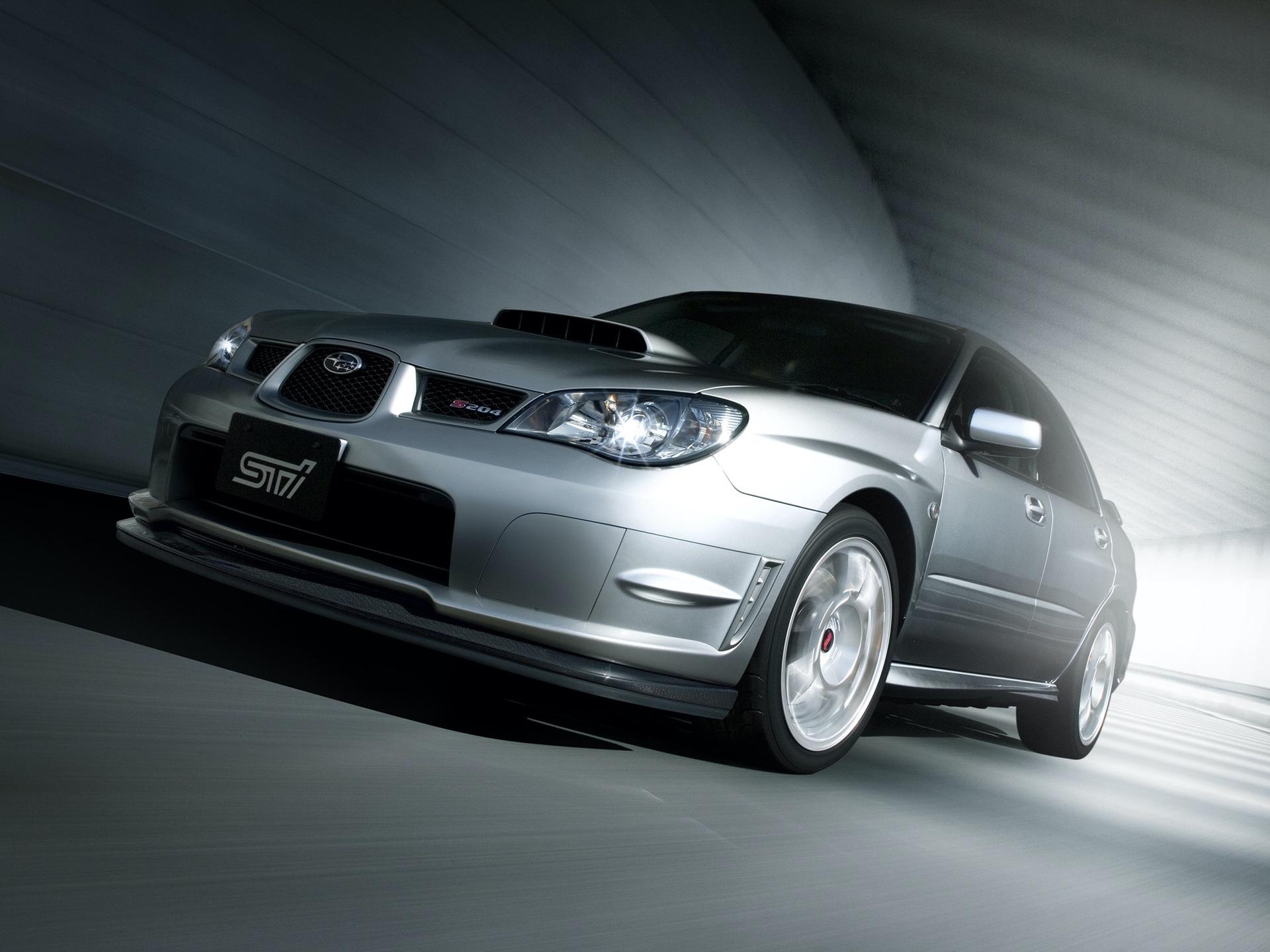 Subaru_Impreza_STI_S204_0004