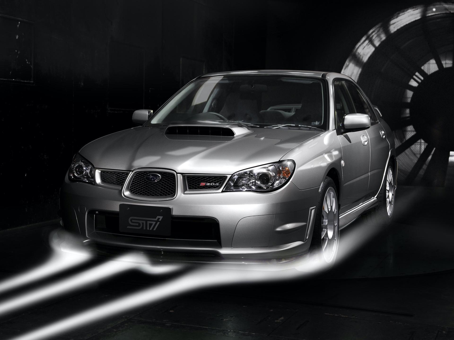 Subaru_Impreza_STI_S204_0005