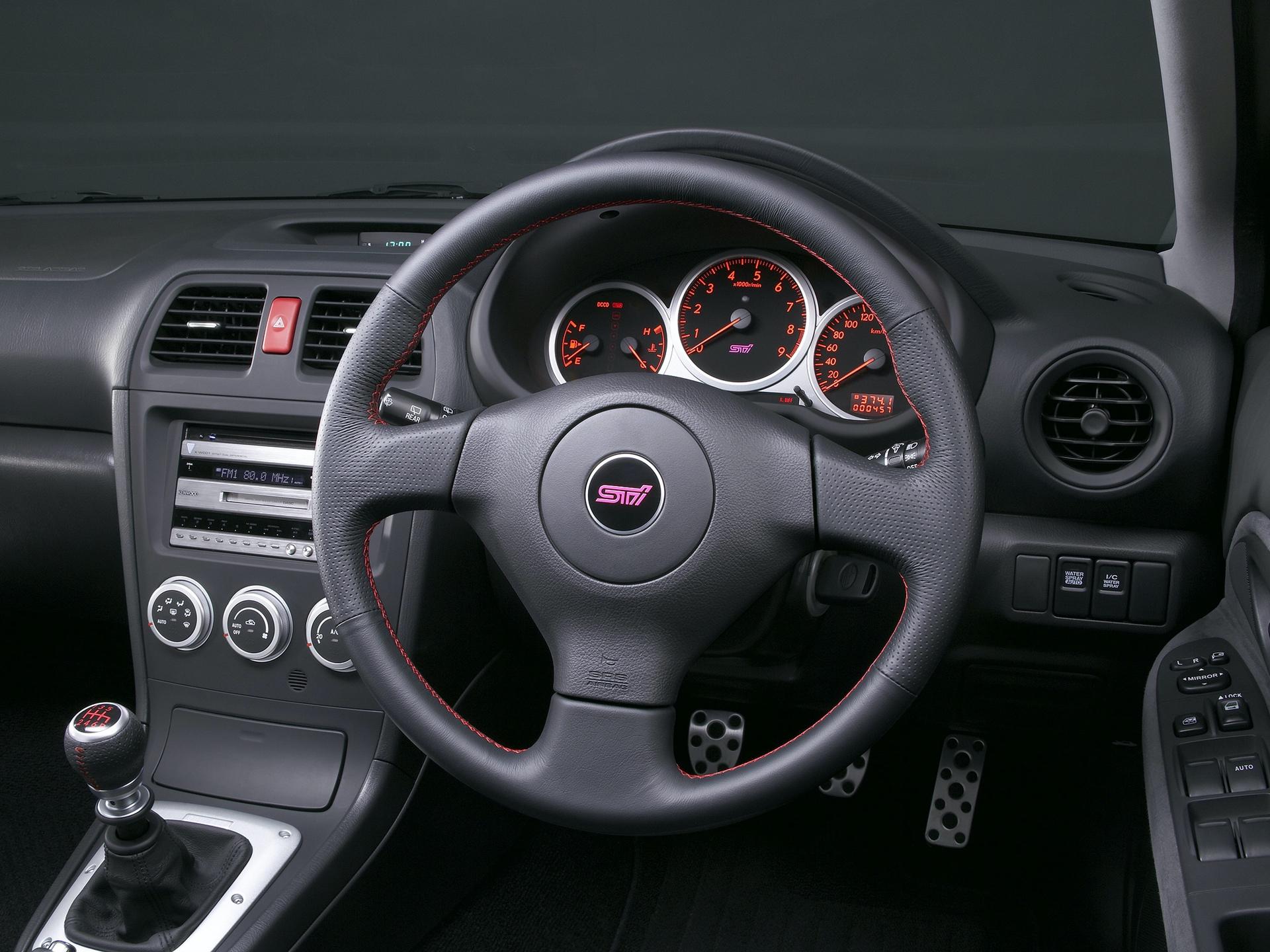 Subaru_Impreza_STI_S204_0008
