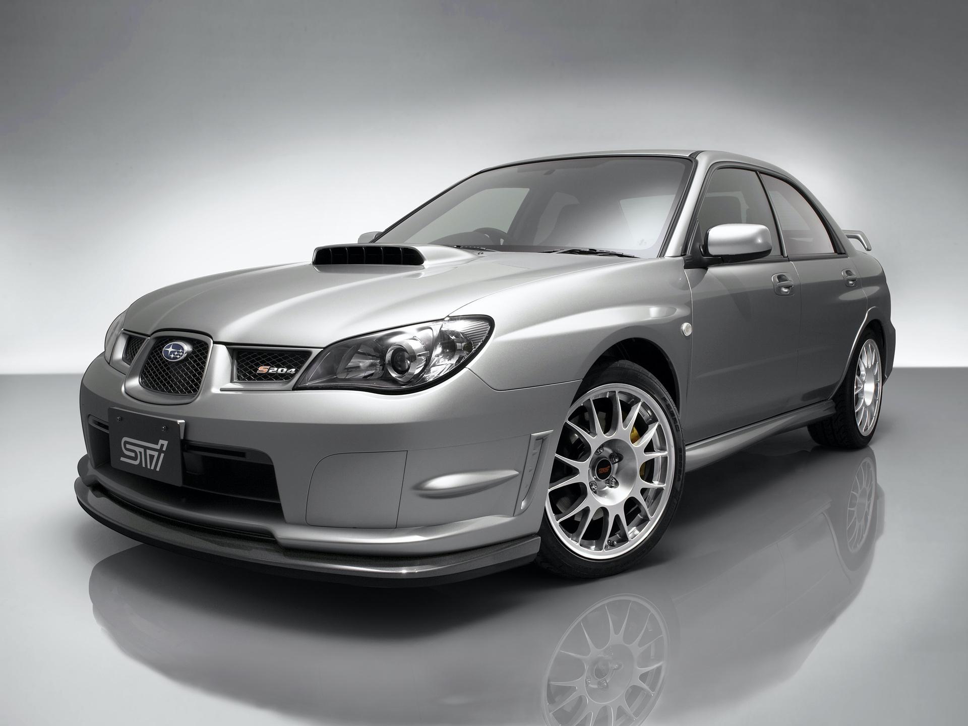 Subaru_Impreza_STI_S204_0009