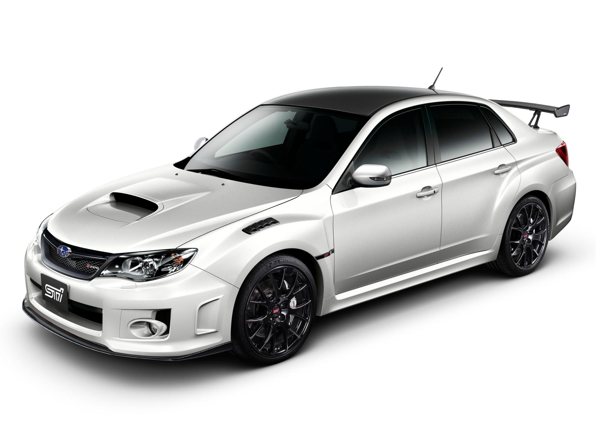 Subaru_Impreza_STI_S206_NBR_Challenge_Package_0000