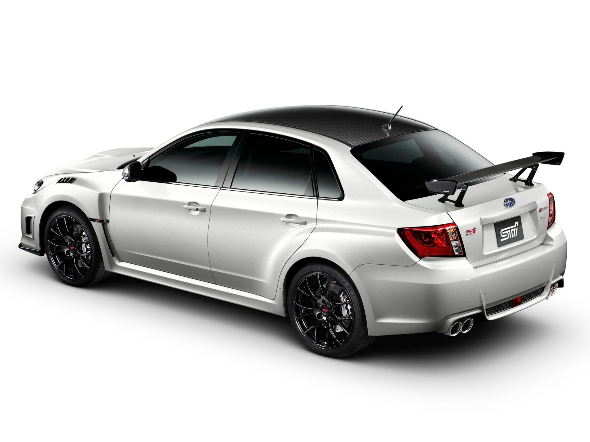 Subaru_Impreza_STI_S206_NBR_Challenge_Package_0001