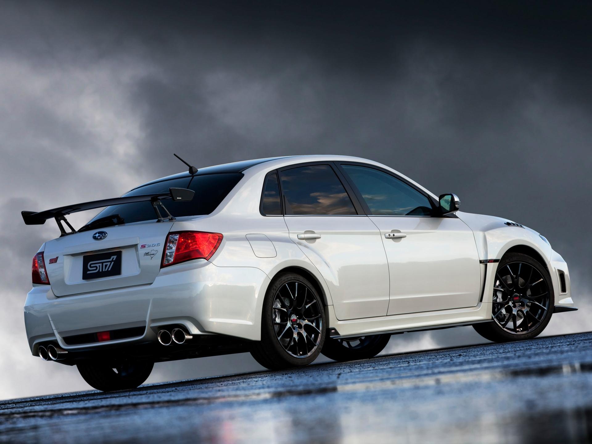 Subaru_Impreza_STI_S206_NBR_Challenge_Package_0002