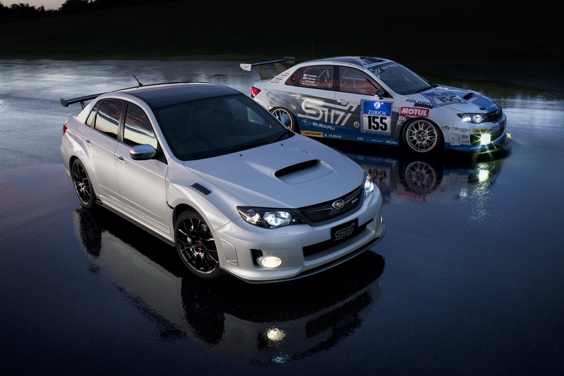 Subaru_Impreza_STI_S206_NBR_Challenge_Package_0003